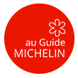 1 Star in the Michelin Guide Pierre Reboul Gastronomic Restaurant in Aix-en-Provence